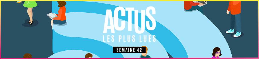 1_Bandeau actus.png
