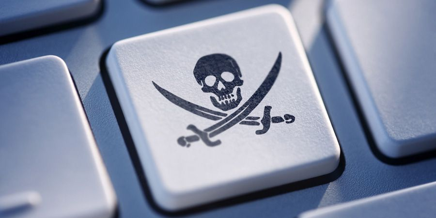Piratage.jpg