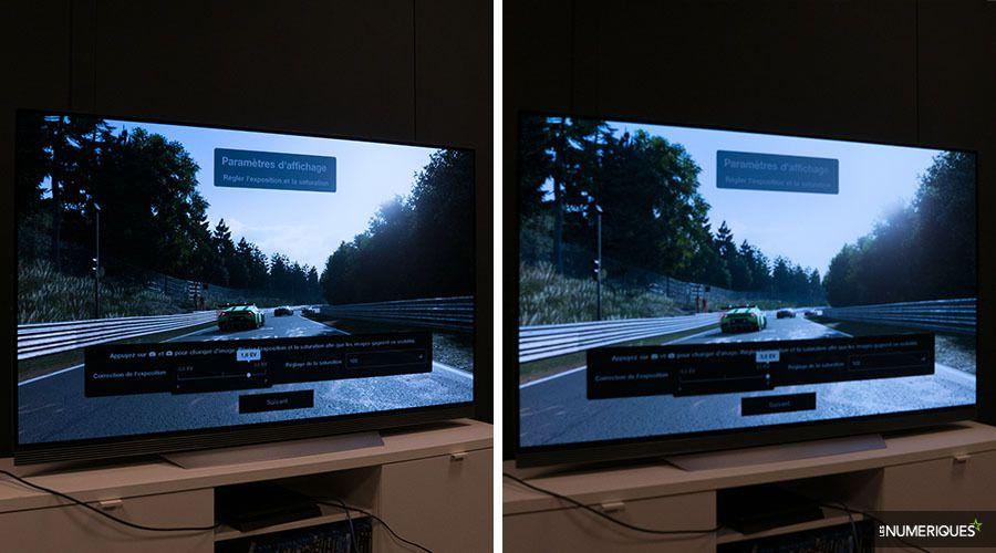 LG_E7V-hdr-gts.jpg