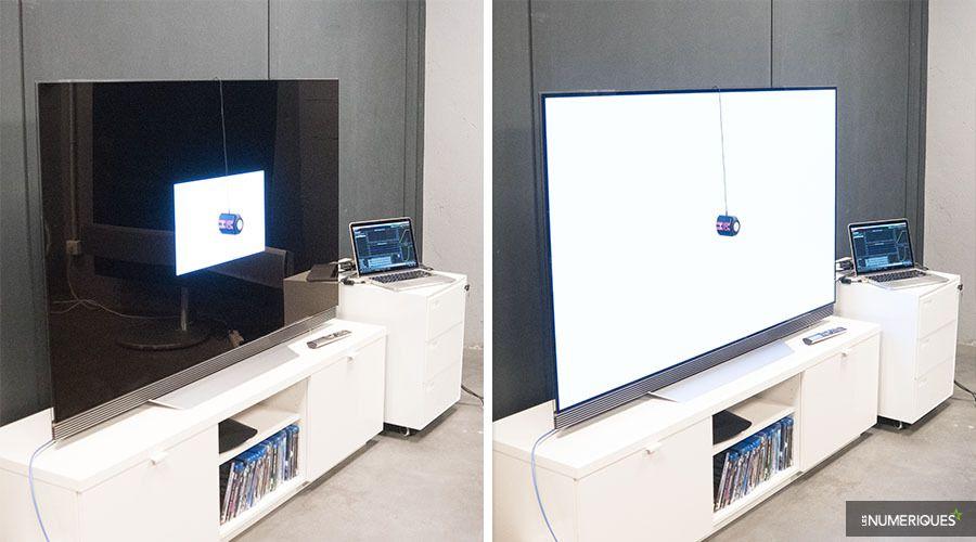 LG_E7V-hdr-mesures.jpg