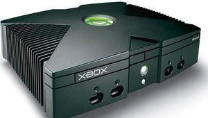Xbox One: la rétrocompatibilité avec la première Xbox arrive