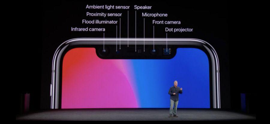 Face ID Sensor.jpg