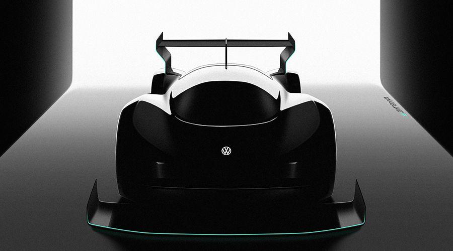 Volkswagen-Pikes-Peak-EV-WEB.jpg