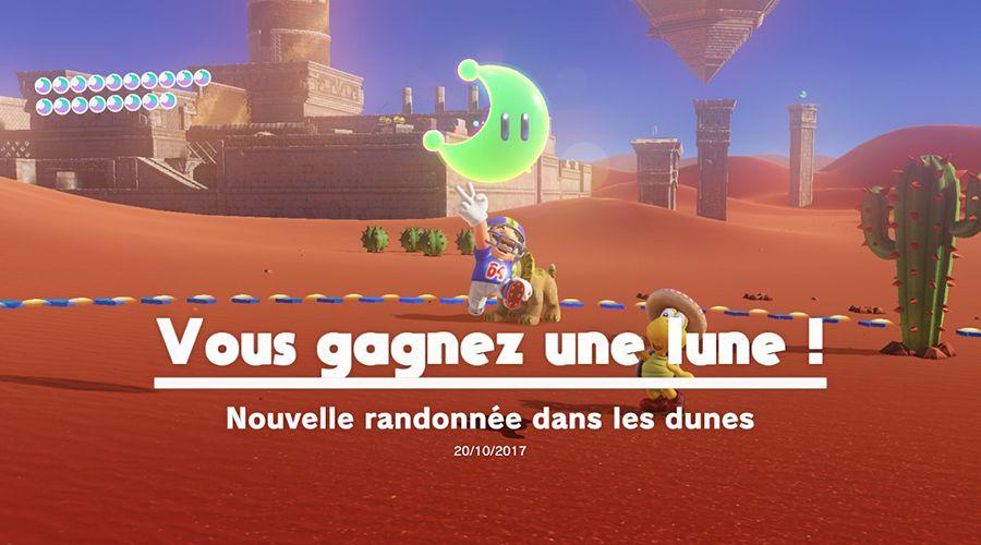 1_Super Mario Odyssey 2.jpg