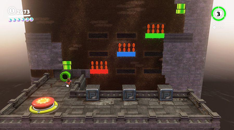 1_Super Mario Odyssey.jpg