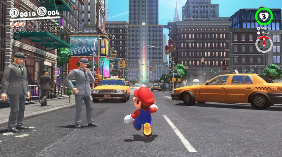 Super Mario Odyssey 3.jpg