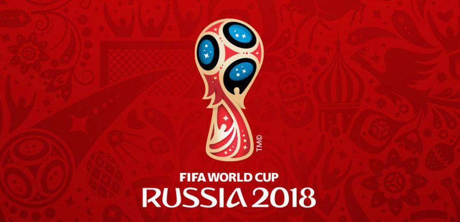 FIFA Russia 2018.jpg