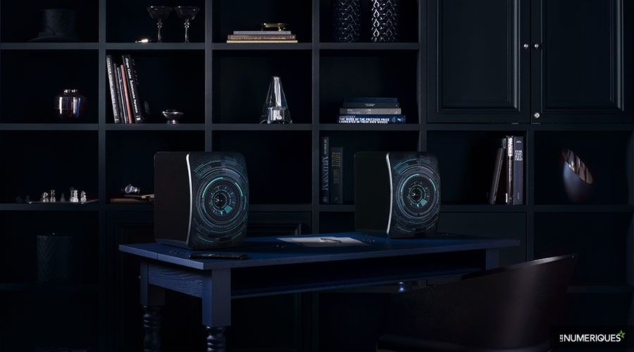 KEF_LS50_Wireless_Nocturne-02.jpg