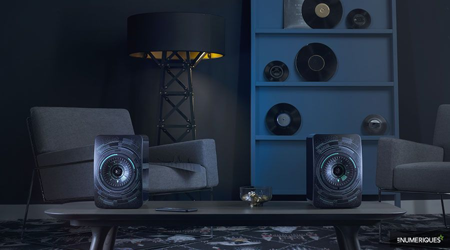 KEF_LS50_Wireless_Nocturne-03.jpg