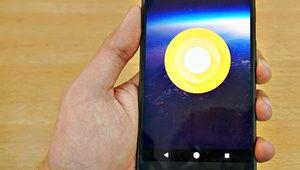 Android 8.1: quelles améliorations pour la première MàJ d'Oreo?
