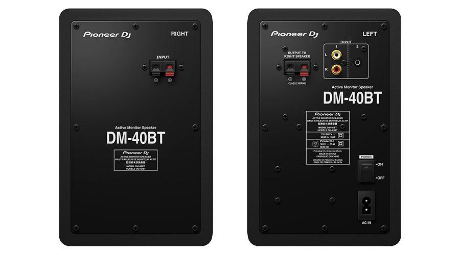 PioneerDJ_DM40BT-back.jpg