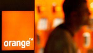 Orange: des