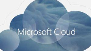 Trimestriels Microsoft: tout va bien, le cloud assure la croissance