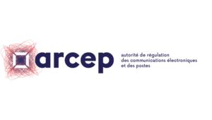 Plan France THD: l'Arcep envisage un nouveau partage des territoires