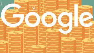 Alphabet/Google: toujours plus de clics pour un trimestre en or