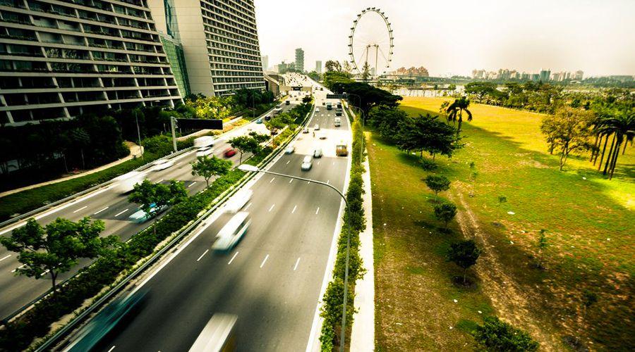 Singapour-LTA-WEB.jpg