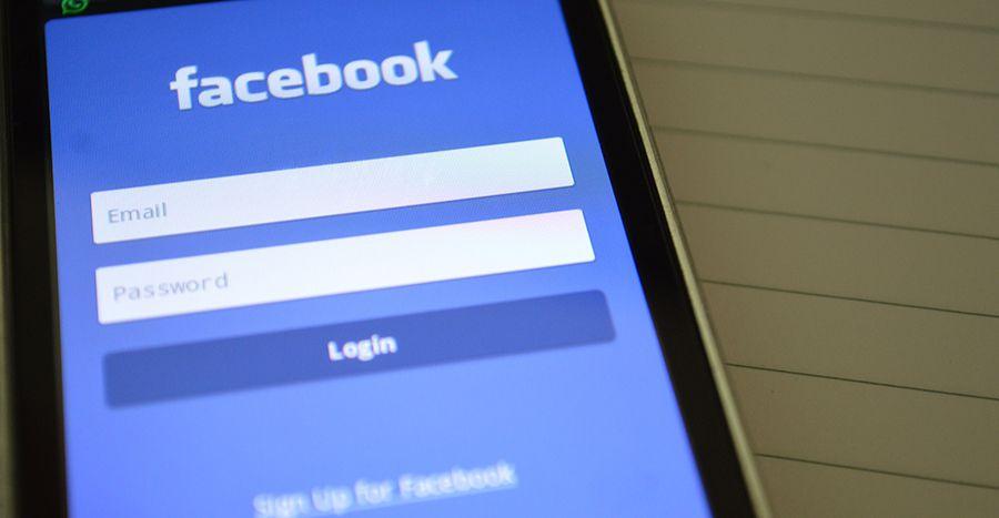 Facebook jure ne pas écouter les conversations