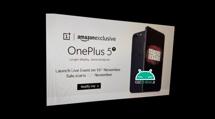 OnePlus 5T gizchina.jpg