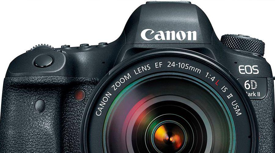 commencer-a-photographier-avec-son-canon-eos-6d-mark-ii-1384937b__1260_600__0-20-1260-620.jpg