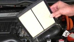 Un simple smartphone pour réaliser des diagnostics automobiles
