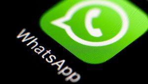 WhatsApp: 7 minutes pour supprimer un message