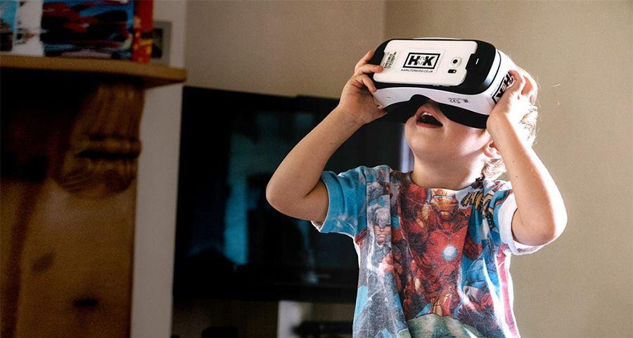 Enfants VR.jpg