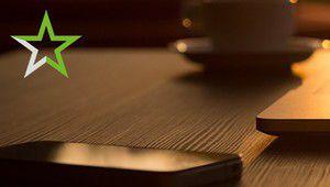 L'actu d'hier – Smartphone et diagnostic auto, TV Oled par imprimante