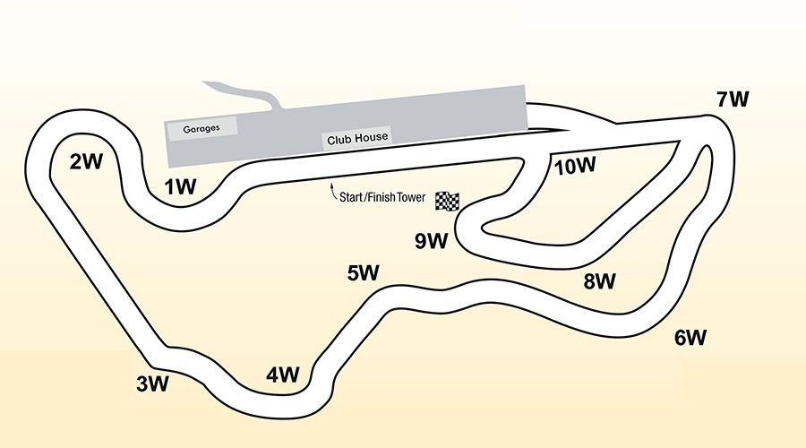 Thunderhill-West-track-WEB.jpg