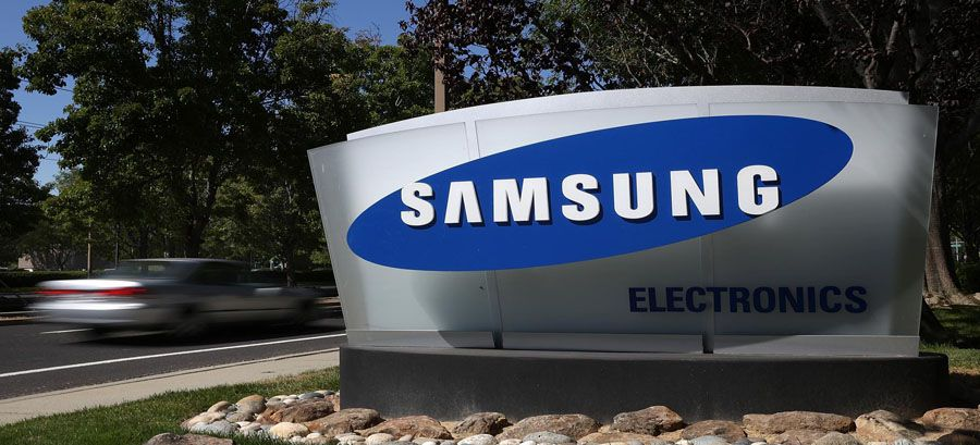 Samsung HQ.jpg
