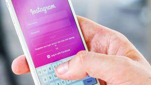 Instagram déploie le stop-motion