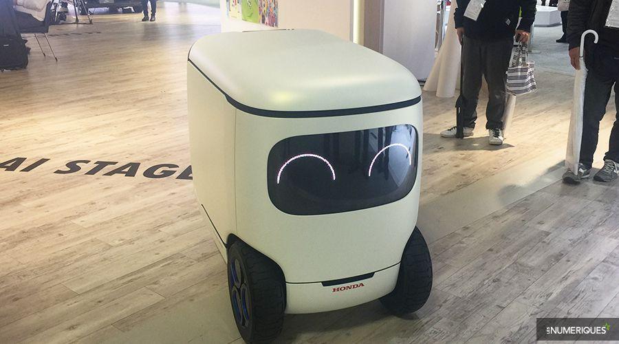 Honda-RoboCas_2-WEB.jpg