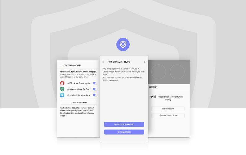 apps_internet_feature01_pc.jpg