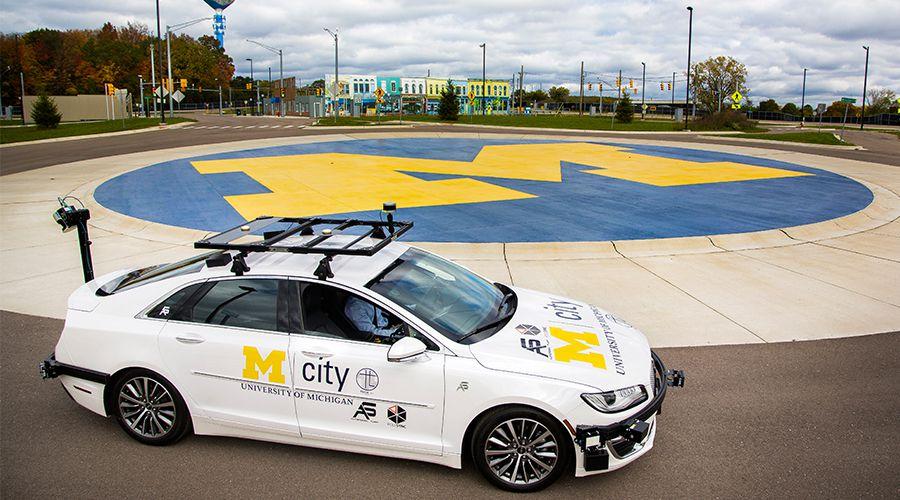 Mcity-autonomous-car-WEB.jpg