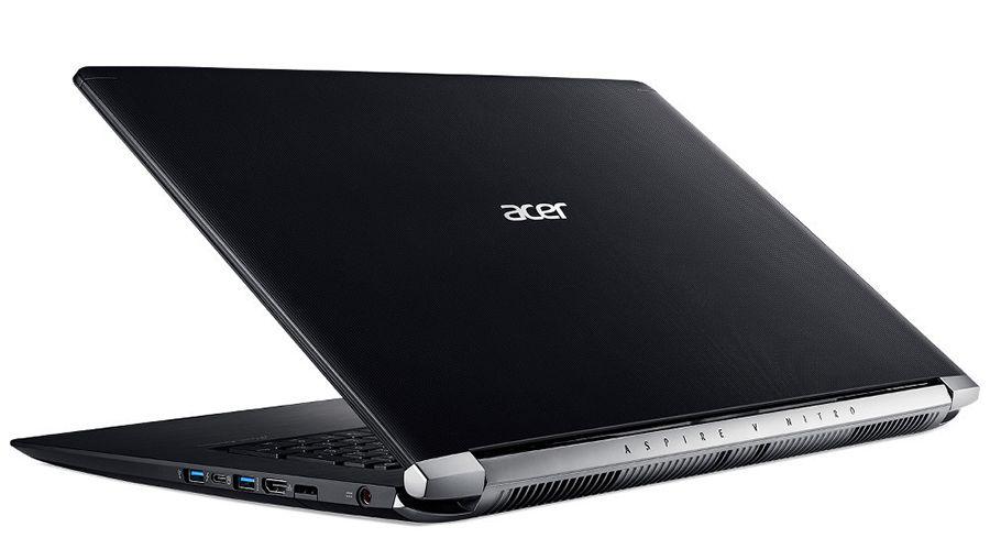 Acer Aspire V Nitro Black.jpg
