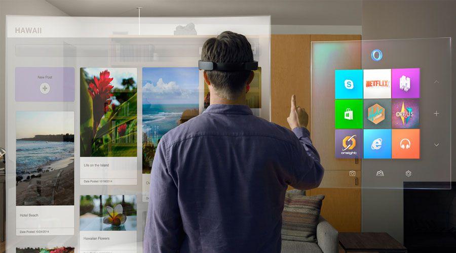 HoloLens 1.jpg
