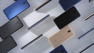 Le Huawei Mate 10 Lite en prévente à 349€