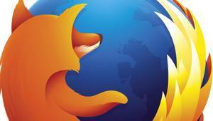 Firefox renforce sa sécurité en s'appuyant sur Tor