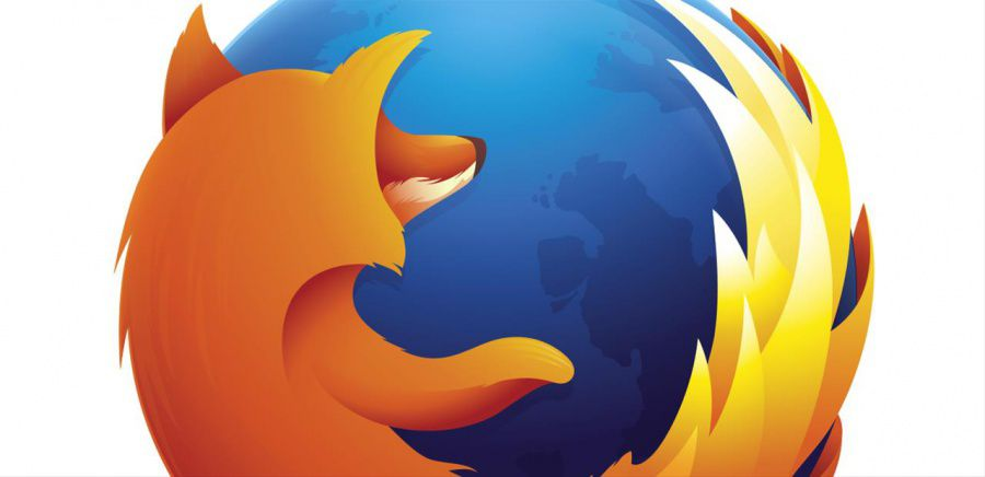 Firefox_canvas.jpg