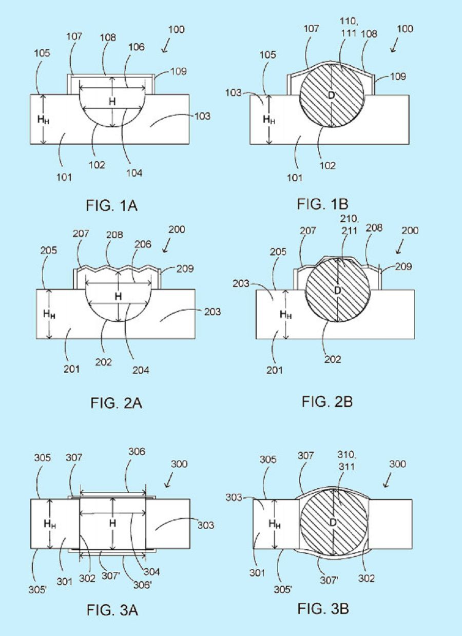 1_headphone-jack-patent-2.jpg