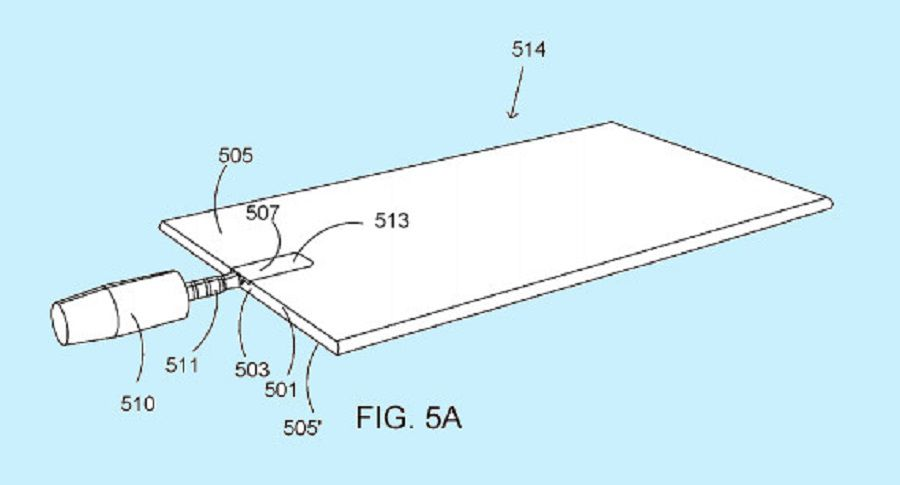 headphone-jack-patent-5.jpg