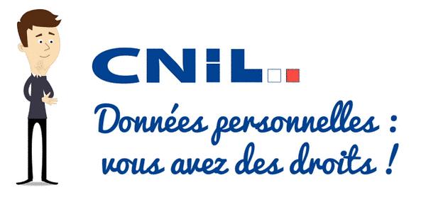 cnil1.png