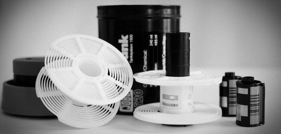 premium-le-developpement-film-negatif-noir-et-blanc-6e9e70f4__1260_600__21-8-1281-608.jpg