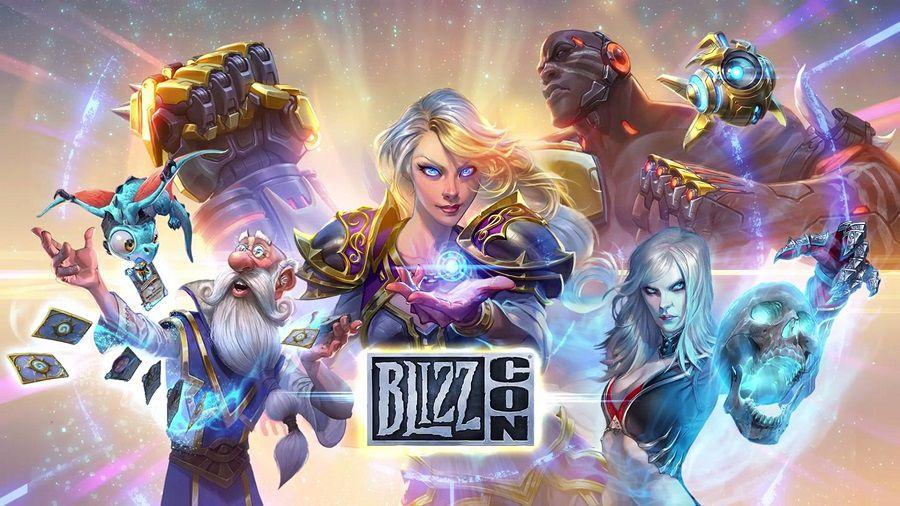Starcraft II gratuit, WoW Classic: les annonces de la BlizzCon