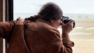 Le Salon de la Photo ouvre ses portes ce jeudi 9 novembre