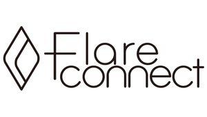 FlareConnect, le nouveau système mulitroom de Pioneer et Onkyo