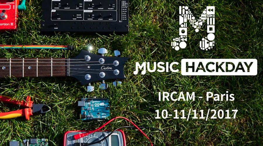 Les_Nums_IRCAM_Music&Hacking_1.jpg