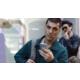 L'iPhone X se fait démonter par iFixit... mais aussi par Samsung