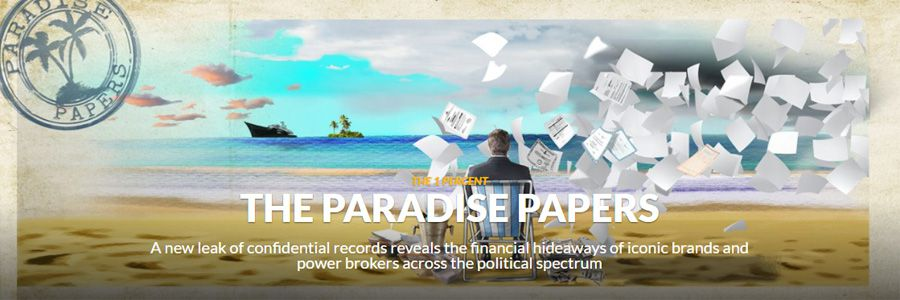 Paradise Papers.jpg
