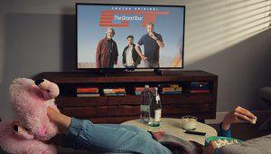 Amazon lance enfin son Fire TV Stick en France