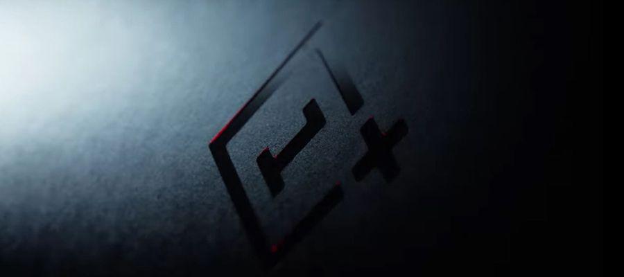 OnePlus5_Illus.JPG